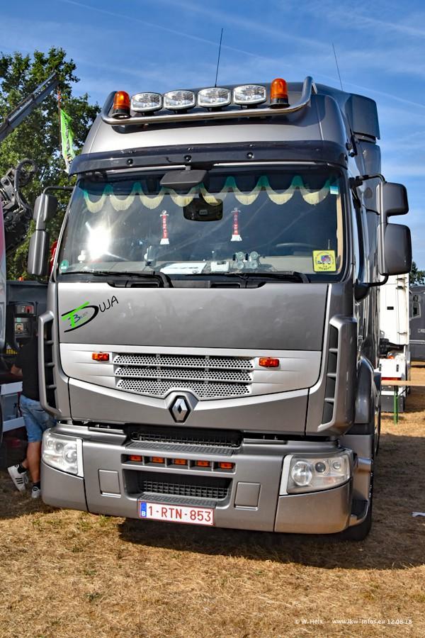 20180812-Truckshow-Bekkevoort-00194.jpg