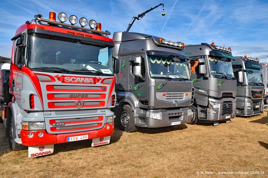 20180812-Truckshow-Bekkevoort-00196.jpg