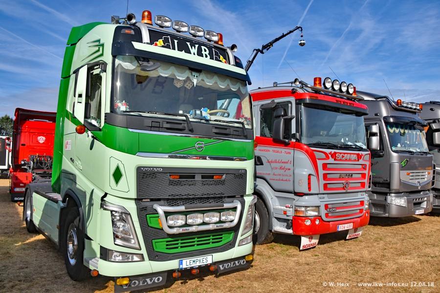 20180812-Truckshow-Bekkevoort-00199.jpg