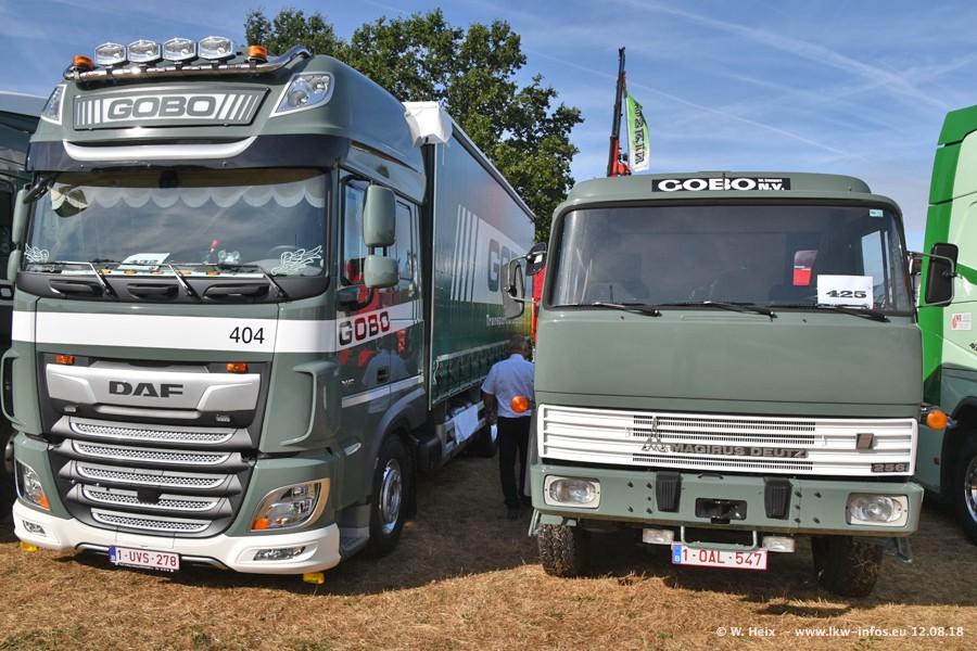20180812-Truckshow-Bekkevoort-00202.jpg