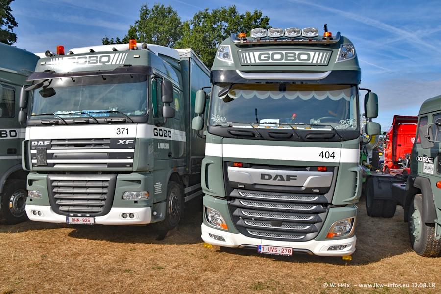 20180812-Truckshow-Bekkevoort-00205.jpg
