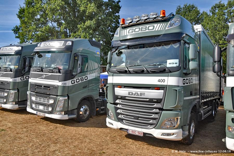 20180812-Truckshow-Bekkevoort-00208.jpg