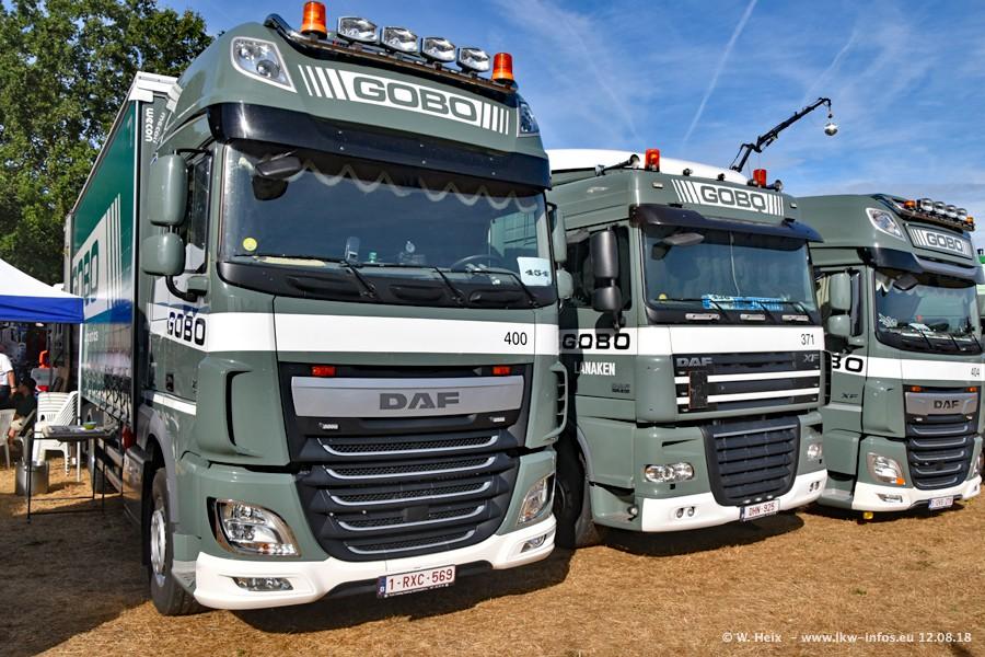 20180812-Truckshow-Bekkevoort-00209.jpg