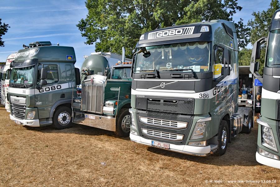 20180812-Truckshow-Bekkevoort-00211.jpg