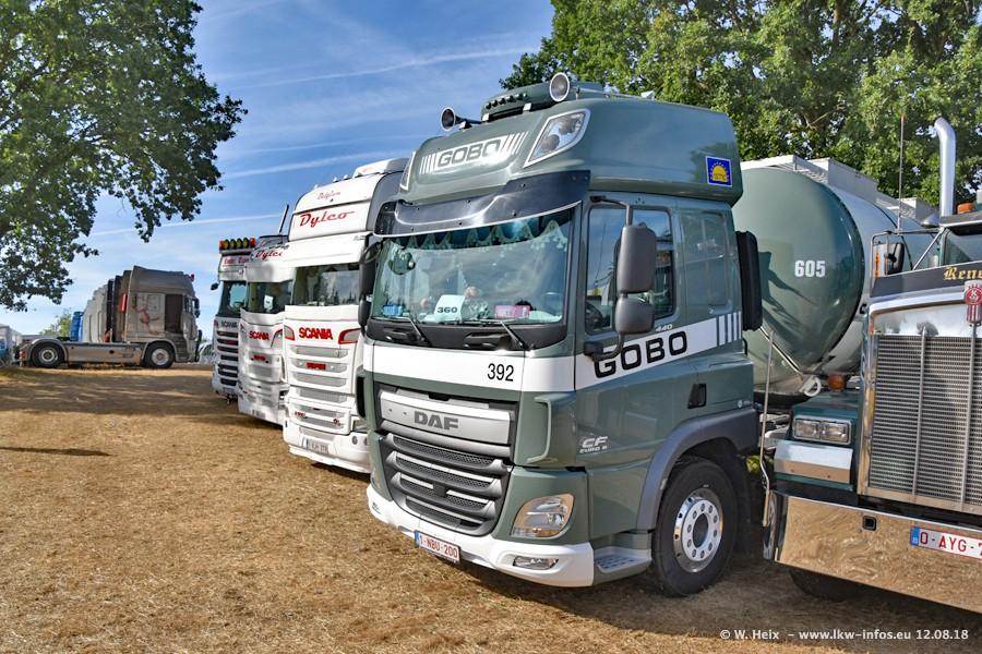 20180812-Truckshow-Bekkevoort-00215.jpg