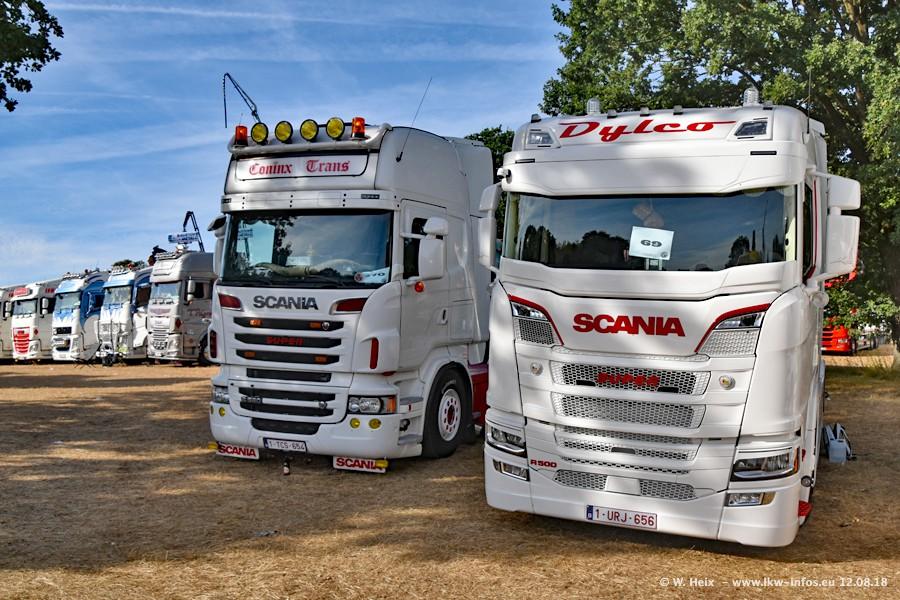 20180812-Truckshow-Bekkevoort-00222.jpg
