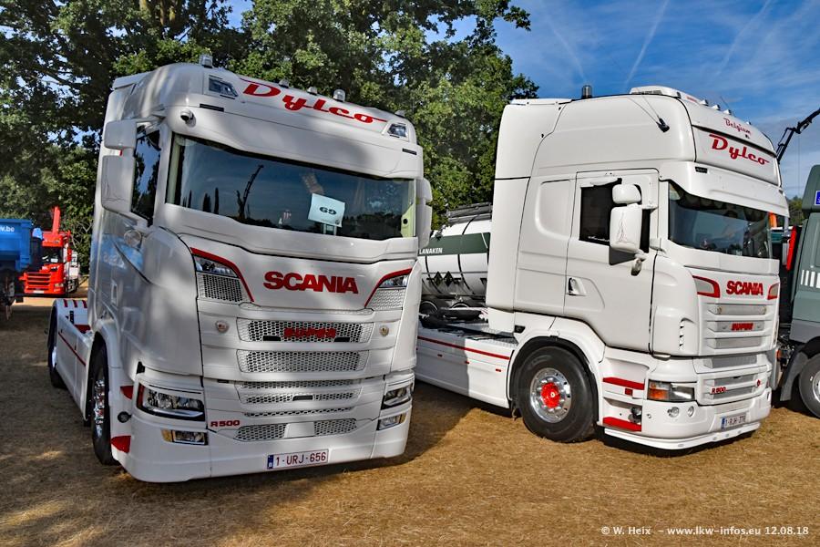 20180812-Truckshow-Bekkevoort-00224.jpg