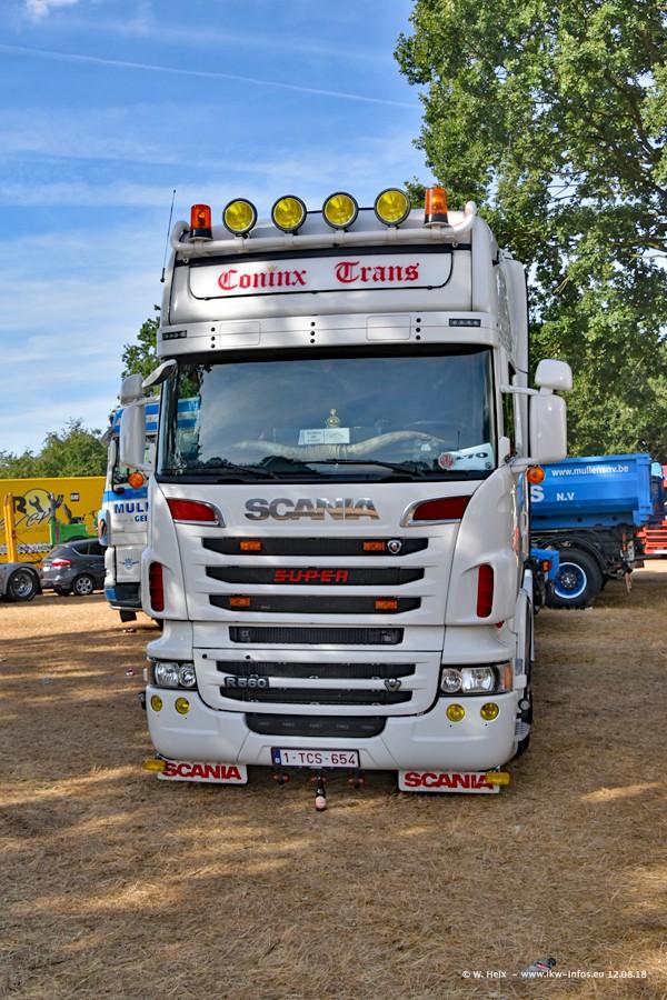 20180812-Truckshow-Bekkevoort-00226.jpg