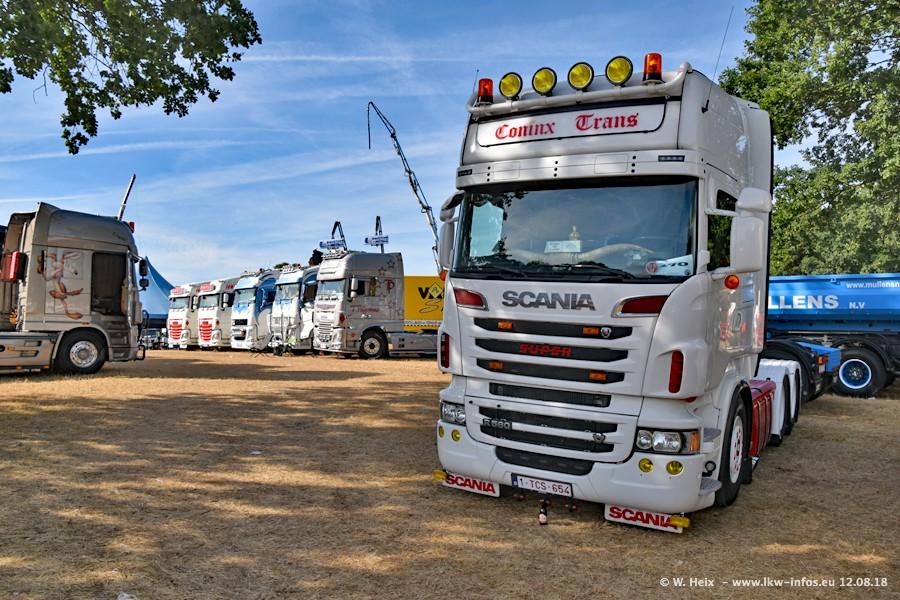 20180812-Truckshow-Bekkevoort-00227.jpg