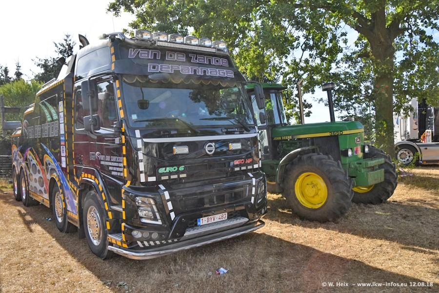 20180812-Truckshow-Bekkevoort-00228.jpg