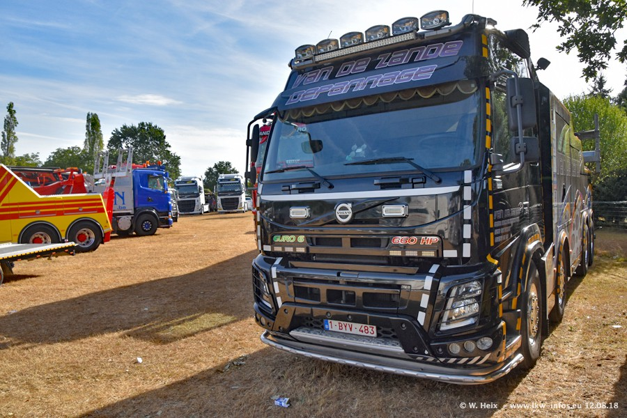 20180812-Truckshow-Bekkevoort-00230.jpg