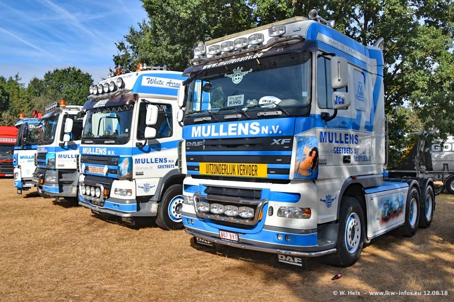 20180812-Truckshow-Bekkevoort-00233.jpg