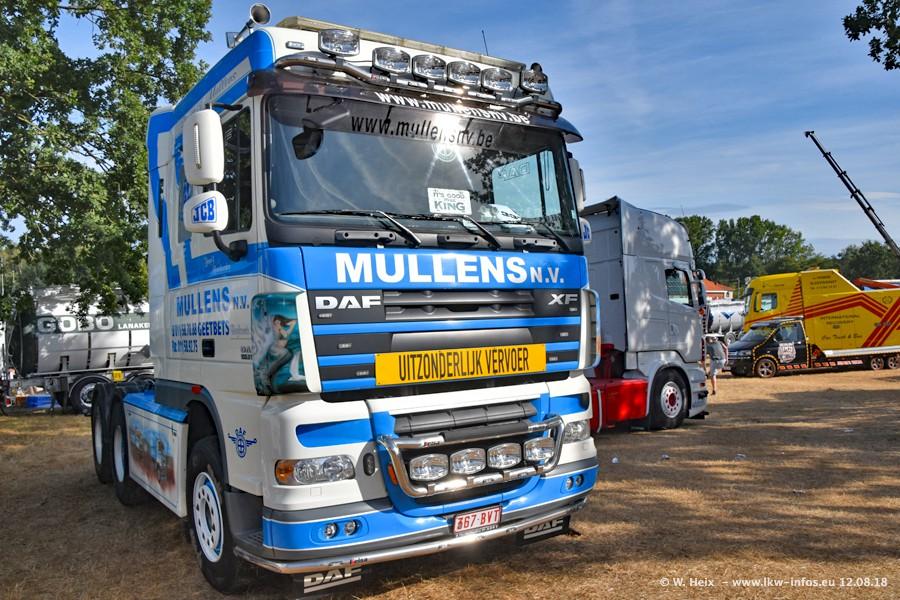 20180812-Truckshow-Bekkevoort-00237.jpg