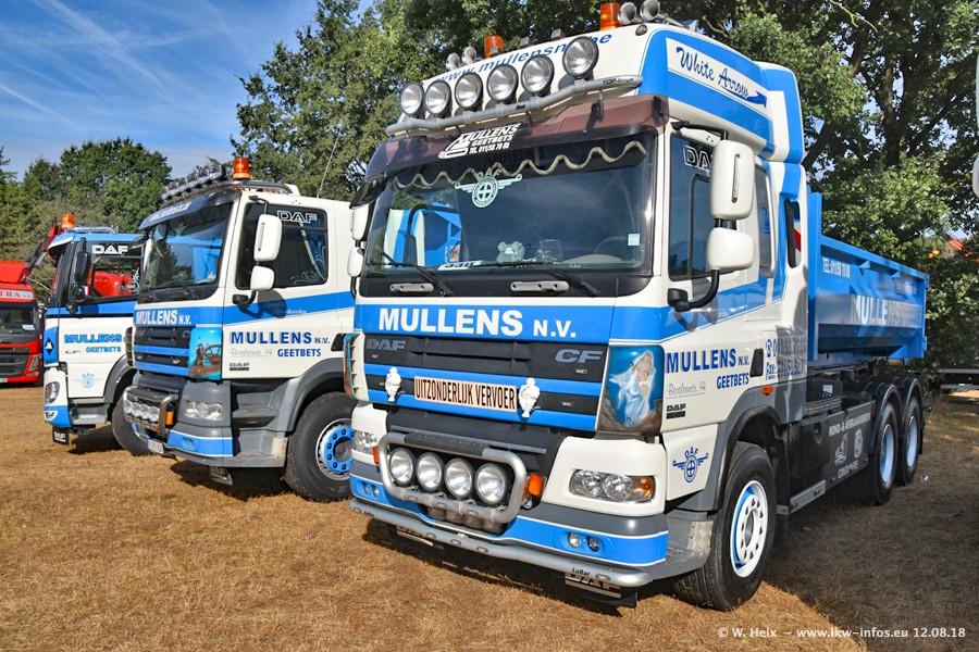 20180812-Truckshow-Bekkevoort-00239.jpg