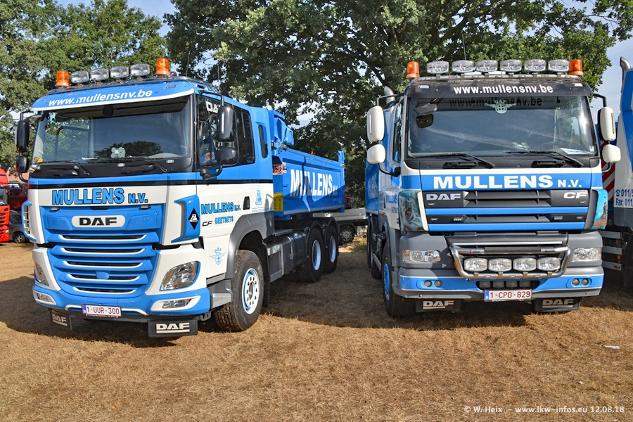 20180812-Truckshow-Bekkevoort-00250.jpg