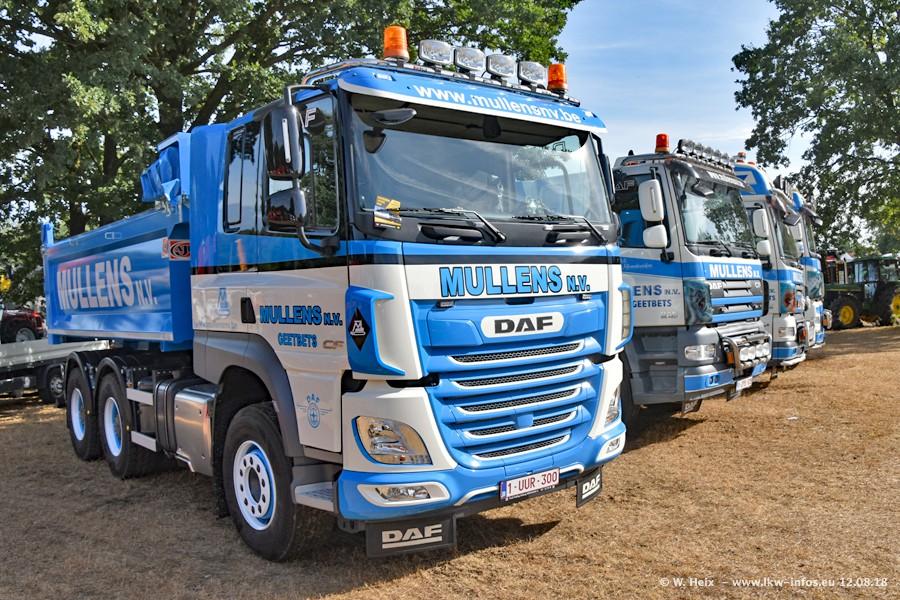 20180812-Truckshow-Bekkevoort-00253.jpg