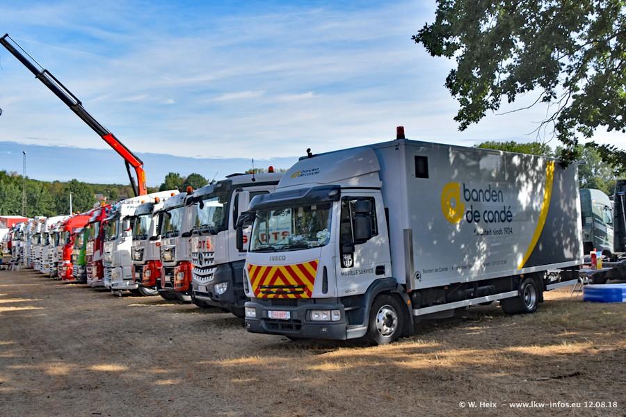 20180812-Truckshow-Bekkevoort-00256.jpg