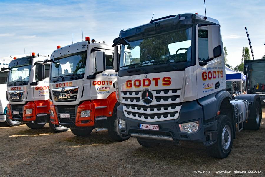 20180812-Truckshow-Bekkevoort-00259.jpg