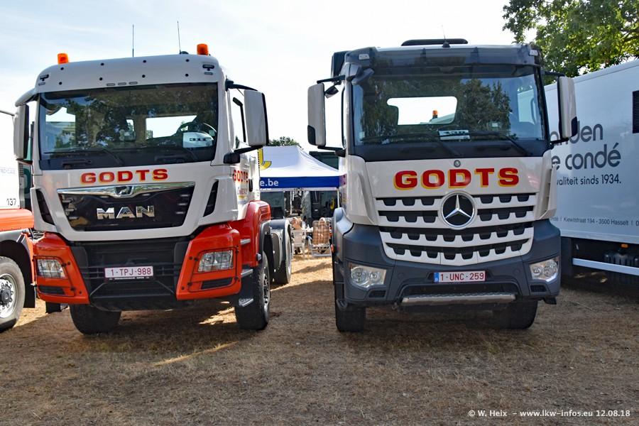 20180812-Truckshow-Bekkevoort-00262.jpg