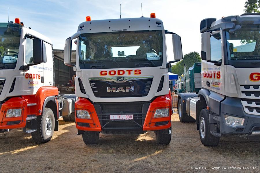 20180812-Truckshow-Bekkevoort-00264.jpg