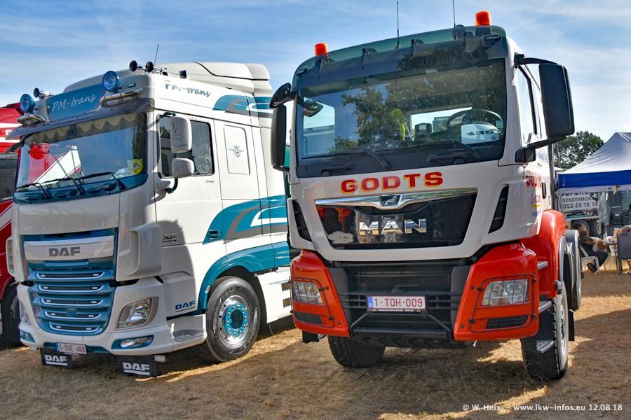 20180812-Truckshow-Bekkevoort-00266.jpg