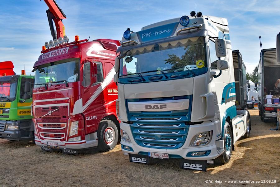 20180812-Truckshow-Bekkevoort-00269.jpg