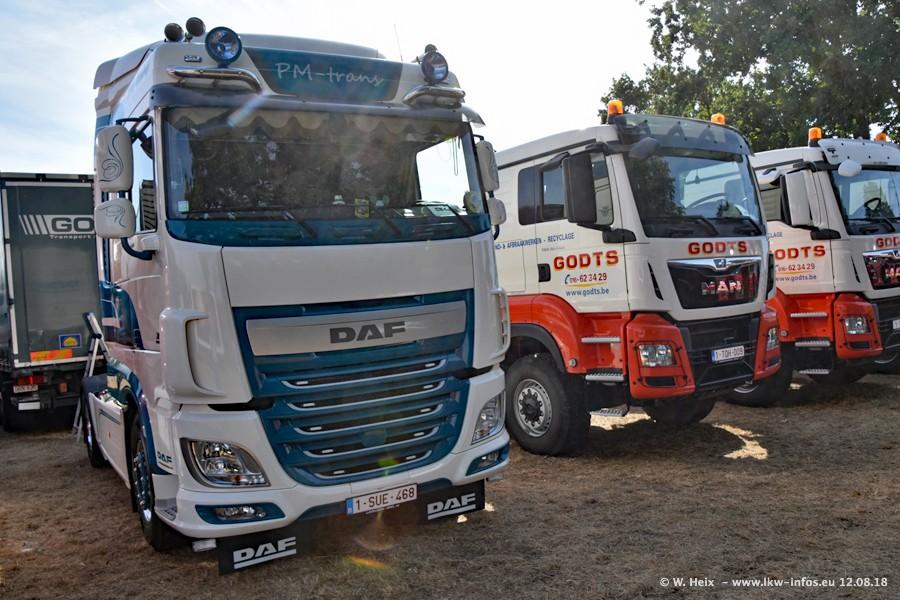 20180812-Truckshow-Bekkevoort-00271.jpg