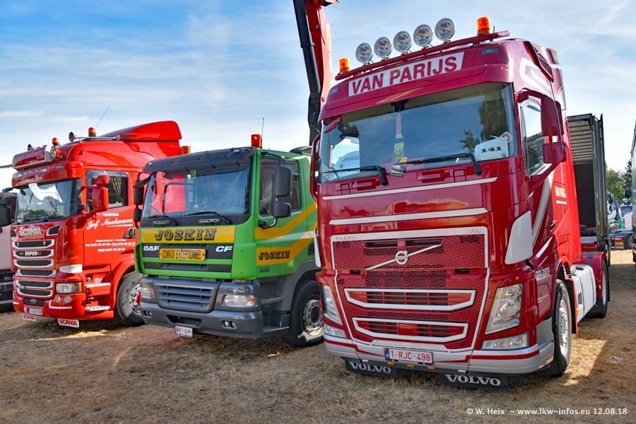 20180812-Truckshow-Bekkevoort-00272.jpg