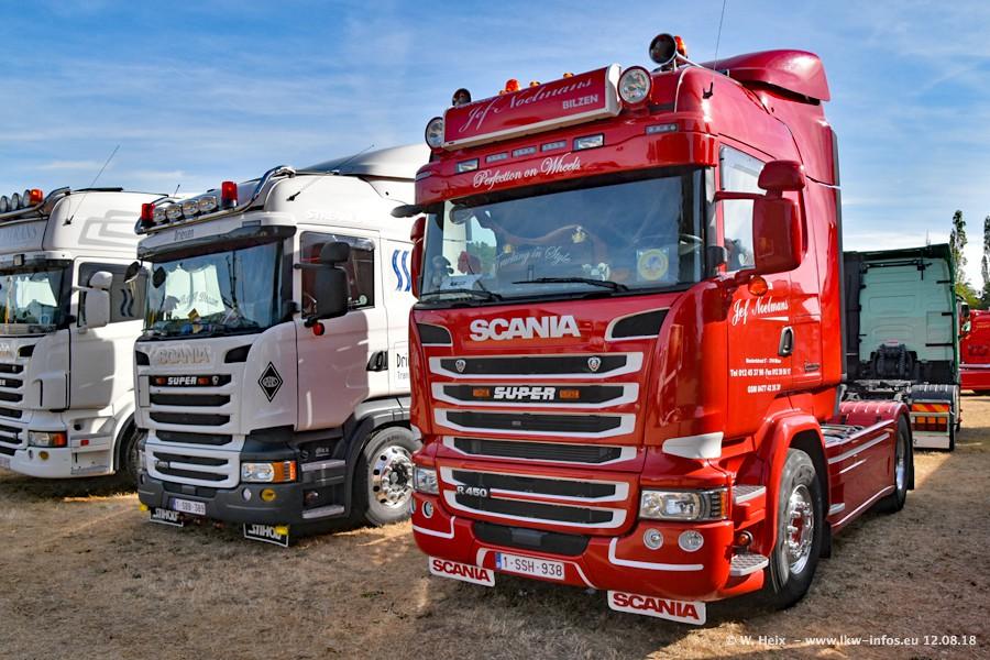 20180812-Truckshow-Bekkevoort-00278.jpg