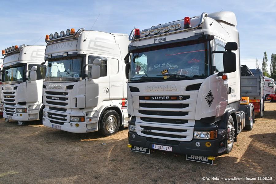 20180812-Truckshow-Bekkevoort-00282.jpg