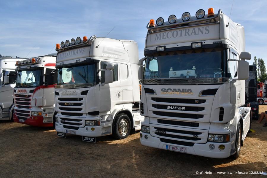 20180812-Truckshow-Bekkevoort-00285.jpg
