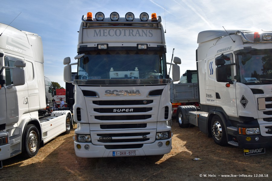 20180812-Truckshow-Bekkevoort-00286.jpg
