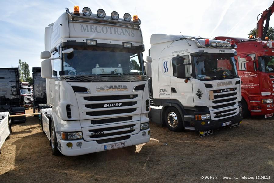 20180812-Truckshow-Bekkevoort-00287.jpg