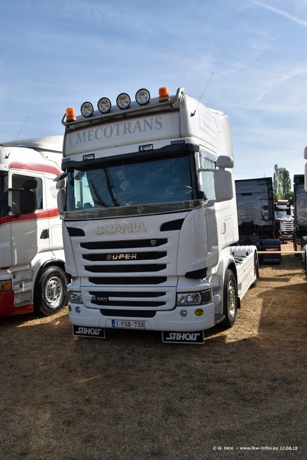 20180812-Truckshow-Bekkevoort-00289.jpg