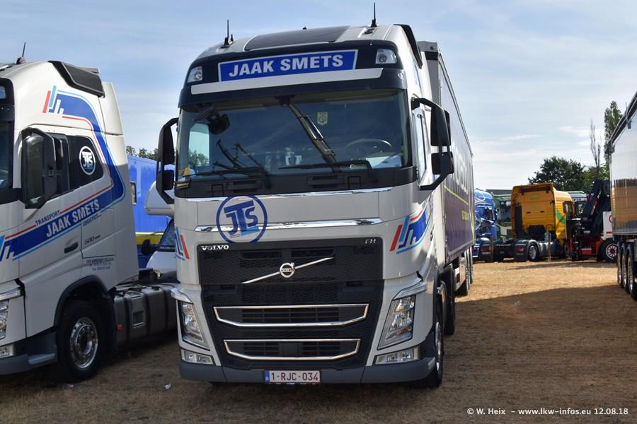 20180812-Truckshow-Bekkevoort-00292.jpg