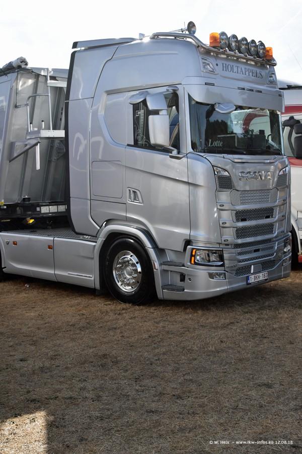 20180812-Truckshow-Bekkevoort-00294.jpg