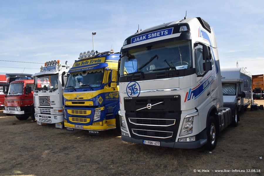 20180812-Truckshow-Bekkevoort-00295.jpg