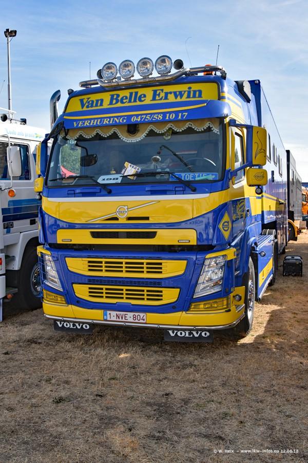 20180812-Truckshow-Bekkevoort-00298.jpg