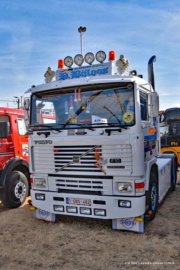 20180812-Truckshow-Bekkevoort-00301.jpg