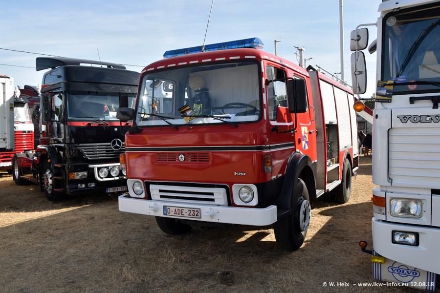 20180812-Truckshow-Bekkevoort-00302.jpg