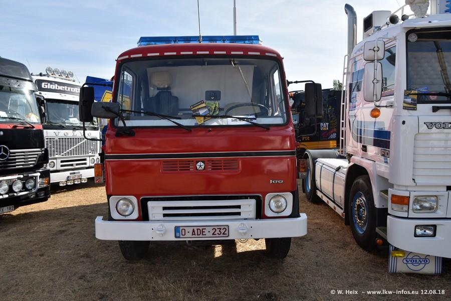 20180812-Truckshow-Bekkevoort-00303.jpg