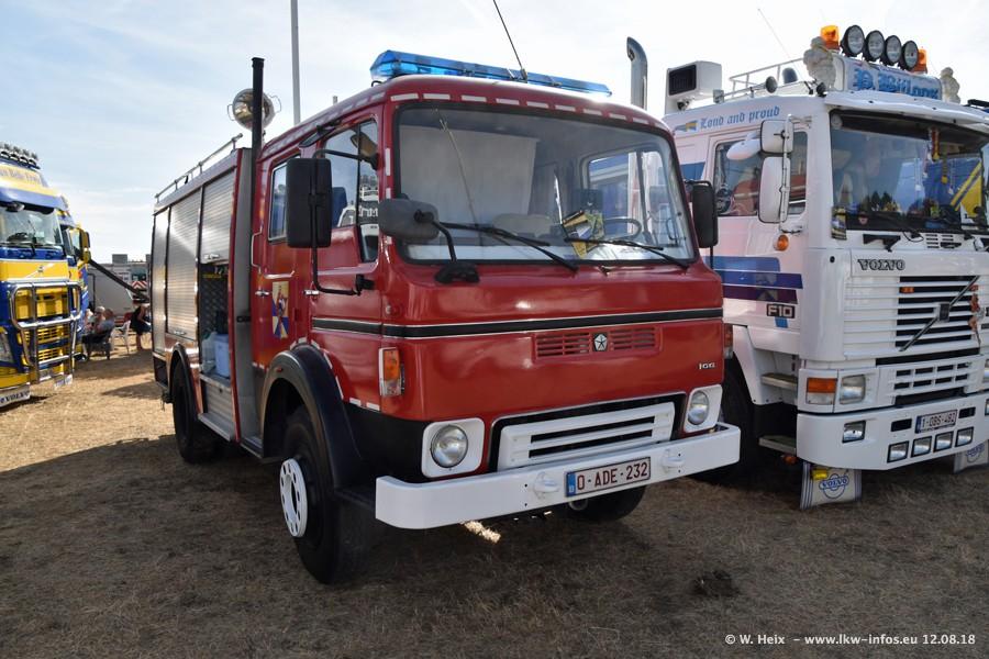 20180812-Truckshow-Bekkevoort-00304.jpg
