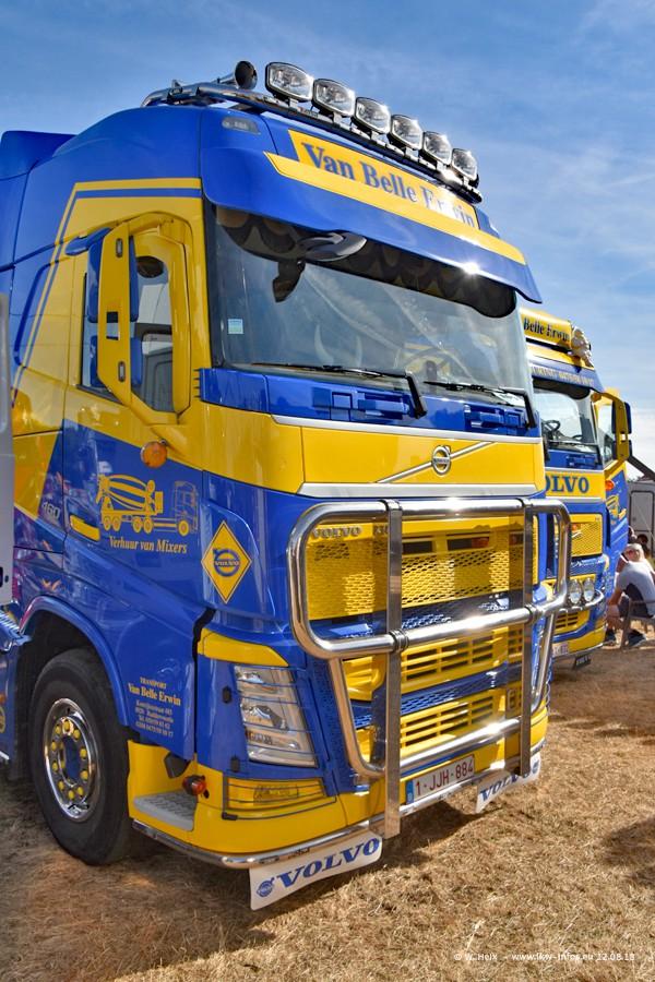 20180812-Truckshow-Bekkevoort-00309.jpg