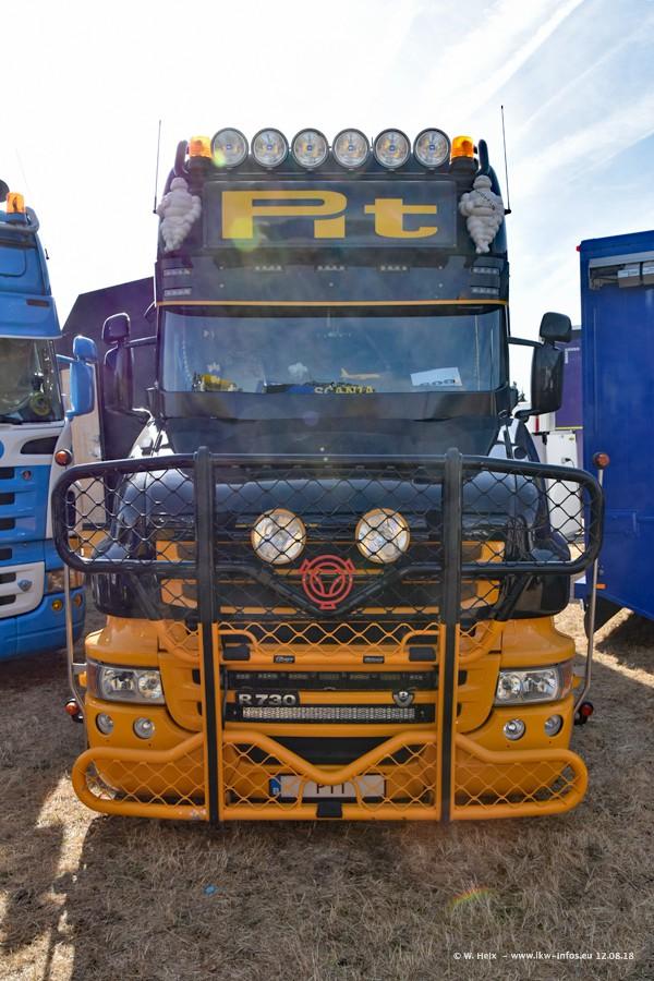 20180812-Truckshow-Bekkevoort-00314.jpg