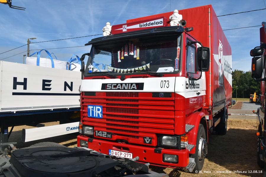 20180812-Truckshow-Bekkevoort-00316.jpg
