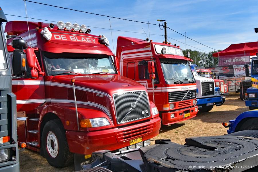 20180812-Truckshow-Bekkevoort-00318.jpg