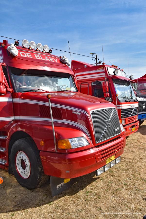 20180812-Truckshow-Bekkevoort-00319.jpg