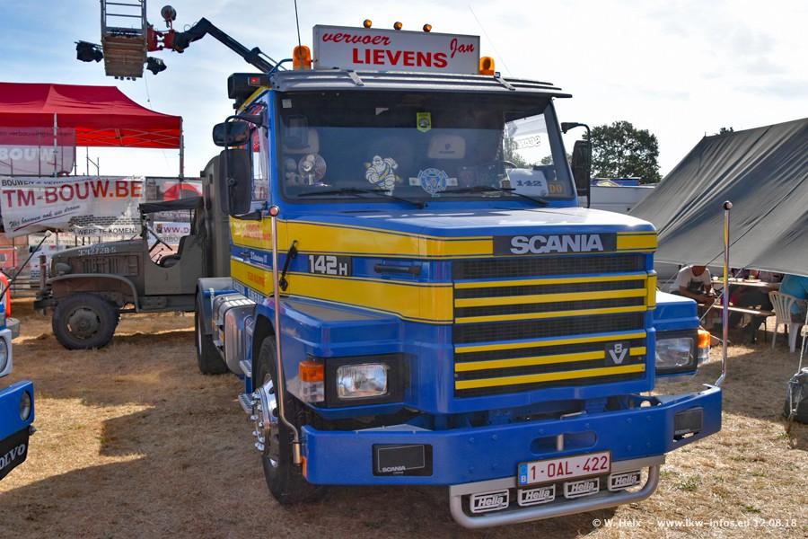 20180812-Truckshow-Bekkevoort-00323.jpg