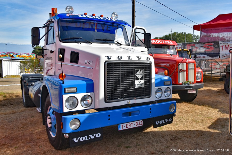 20180812-Truckshow-Bekkevoort-00324.jpg