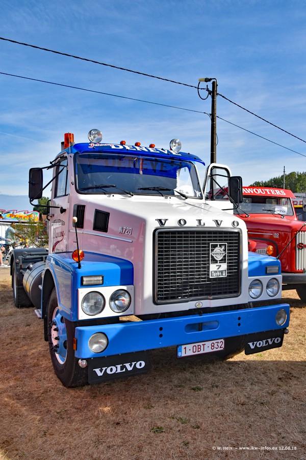 20180812-Truckshow-Bekkevoort-00325.jpg
